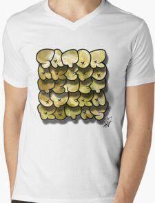 SATOR CUBE STREET VERSION T-Shirt