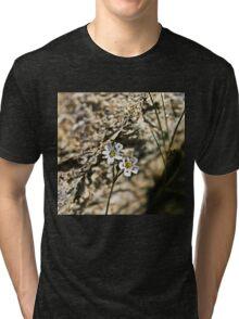 Macro Alpine Life Tri-blend T-Shirt