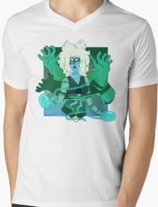 Malachite Chains T-Shirt