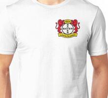 Bayer 04 Leverkusen Unisex T-Shirt