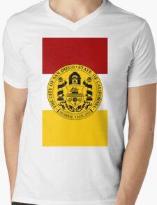 SAN DIEGO-2 T-Shirt