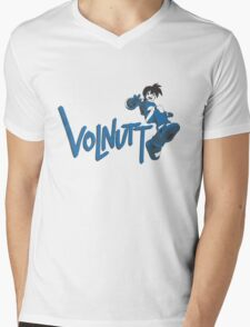 MegaMan Volnutt T-Shirt