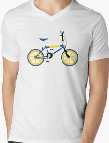 MK2 MAG BURNER T-Shirt