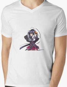 DxD Anime Character (001) T-Shirt