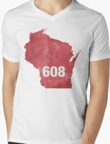 The 608 T-Shirt