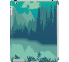 My Nature Collection No. 22 iPad Case/Skin