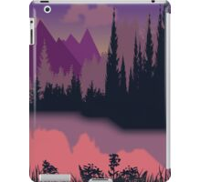 My Nature Collection No. 23 iPad Case/Skin