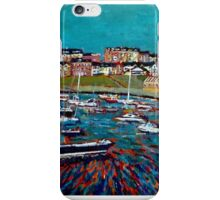 Portrush, Country Antrim - Ireland iPhone Case/Skin