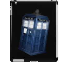 ~ Doctor Who ~ iPad Case/Skin