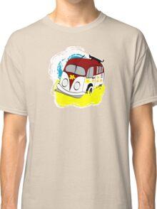 Kombie Kruiser Classic T-Shirt