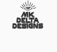 MK DELTA Unisex T-Shirt