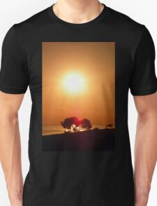 Dawn in the South seventh series Unisex T-Shirt