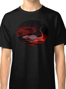Animalia : Fire Dragon Classic T-Shirt