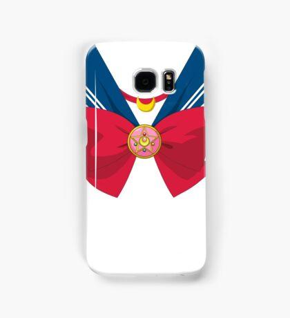Sailor Samsung Galaxy Case/Skin