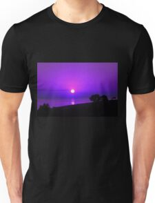 Dawn in the South eighth series Unisex T-Shirt