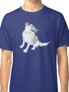 Zen Classic T-Shirt