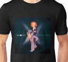 Folie à Deux Unisex T-Shirt