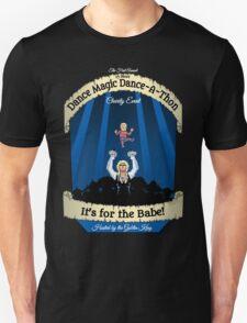 Dance Magic Dance-A-Thon T-Shirt