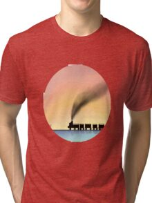 Day Dream Tri-blend T-Shirt