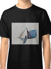 weaver of tides Classic T-Shirt