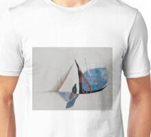 weaver of tides Unisex T-Shirt