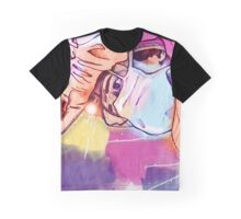 Surgeon Graphic T-Shirt