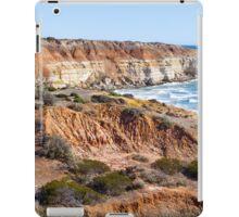 Maslin Beach iPad Case/Skin