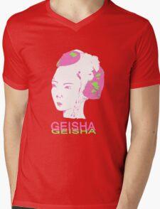 ONI - GEISHA T-Shirt