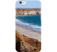 Maslin Beach iPhone Case/Skin