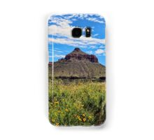 The American Southwest Samsung Galaxy Case/Skin