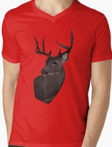 Organic Structure T-Shirt