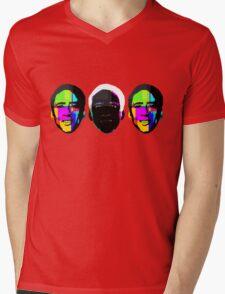 Pop Art Nicholas Cage T-Shirt