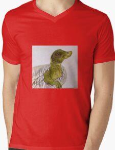 Baby Dinosaur - detail T-Shirt