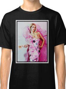 Paris Hilton - Barbie Classic T-Shirt