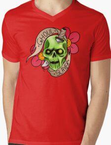 Ghoul Slayer T-Shirt