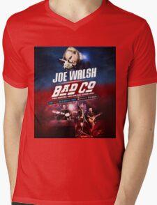 Joe Walsh - Bad Company T-Shirt