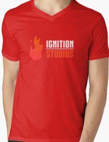 Ignition Jacket T-Shirt