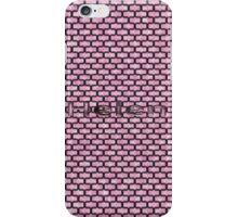 Helen mobile iPhone Case/Skin