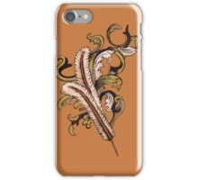 Funeral by Arcade Fire iPhone Case/Skin