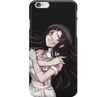 mikan iPhone Case/Skin