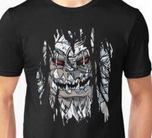 Your DOOM Unisex T-Shirt
