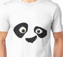 Kung Fu Panda - Po T-Shirt