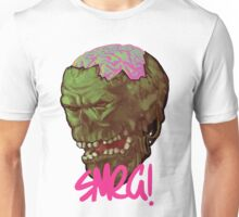 SMEGHEAD Unisex T-Shirt