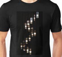 I love Shiny Unisex T-Shirt