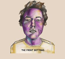 The Front Bottoms (album) Unisex T-Shirt