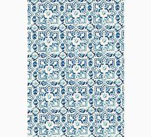 Azulejos - Portuguese tiles Unisex T-Shirt
