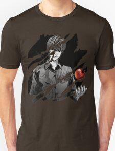Deathnote T-Shirt