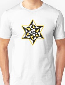 Merkaba (3) T-Shirt