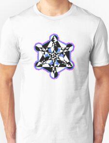 Unity (2) T-Shirt
