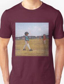 Regional at Best Unisex T-Shirt